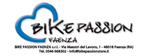 Bike Passion Faenza